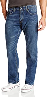 Levi's Men's 559 Relaxed-Straight Jean
