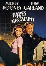 Best broadway joe on broadway Reviews