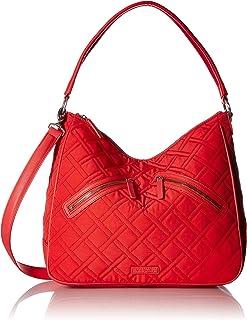 Vera Bradley Vivian Hobo Bag 1