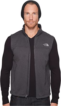 The North Face - Apex Canyonwall Vest