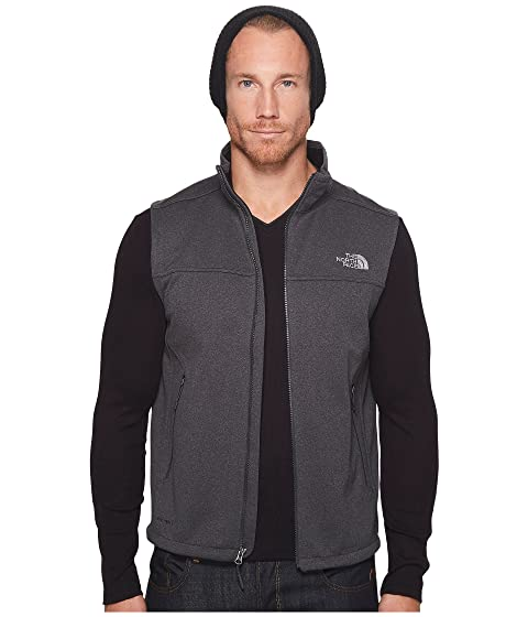 5f49ab4ce5f5 The North Face Apex Canyonwall Vest at Zappos.com