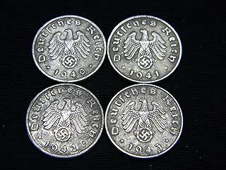 Best german coin shop Reviews