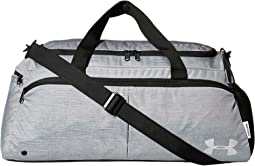 Under Armour - Undeniable Duffel Small
