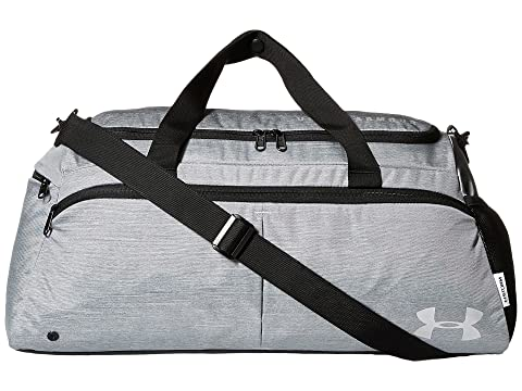 8ee07c4eb753 Under Armour Undeniable Duffel Small at Zappos.com