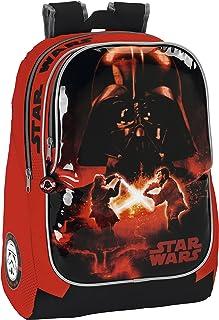 Star Wars - Mochila Adaptable a Carro 611401665