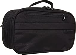 Baseline - Expandable Toiletry Kit