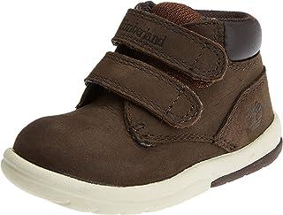 chaussure de naissance timberland