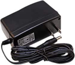 Netgear 12V 3.5A AC Adapter Power Supply Charger Model 2AAF042F PN 332-10618-01 for Wireless Router DSL Modem
