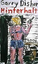 Hinterhalt: Ein Wyatt-Roman (Pulp Master 12) (German Edition)