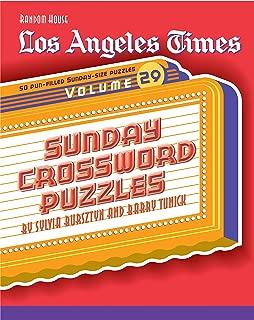Best star tribune crossword Reviews