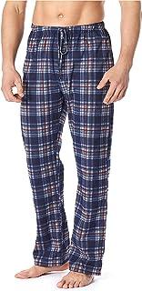 Timone Mens Pyjama Pants TPP-001