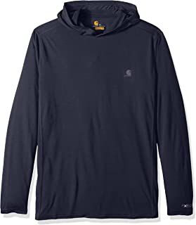 Carhartt Men's Force Extremes Hooded Pullover (Regular...