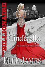 The Billionaire Cinderella Test (Billionaire Online Dating Book 2)