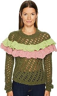 Best moschino sweater womens Reviews