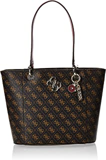 Guess Noelle Small Elite Tote Bag