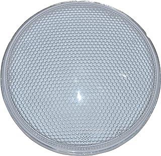 Bombilla–Foco LED para piscina (PAR5612V Blanco