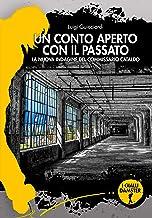 Un conto aperto con il passato (I Gialli Damster) (Italian Edition)
