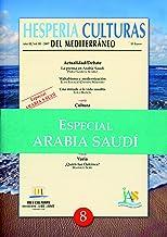 Hesperia Culturas del Mediterráneo Especial Arabia Saudí