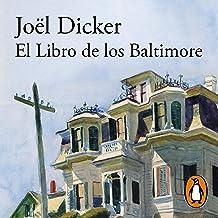 El Libro de los Baltimore [The Book of Baltimore]