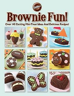 Best cupcake brownies duncan hines Reviews