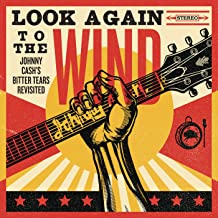 Best look again to the wind Reviews