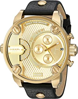 Diesel Men's Little Daddy - DZ7363