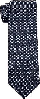 [フローレンスペック] ネクタイ ウォッシャブルネクタイ 洗濯ネット付き J1P000001 メンズ