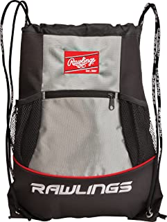 rawlings coaches briefcase