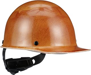 Amazon com: $100 to $200 - Hard Hats / Head Protection: Tools & Home