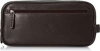 Best visconti bags uk Reviews