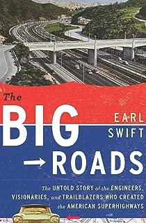 big road inc