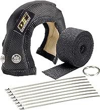 Design Engineering 010164 Onyx T25/T28 Exhaust Wrap : 1.5