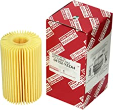 Best 2014 toyota tundra oil filter part number Reviews