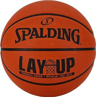 Jaune//Bleu Basketballs 83-781Z Jeunesse Unisexe Spalding EL Team Fenerbahce Istanbul SZ7 7