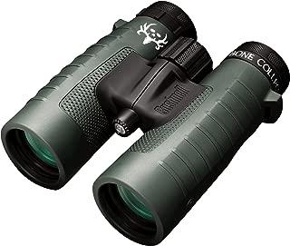 Bushnell Green Roof Trophy Binoculars, 10x42