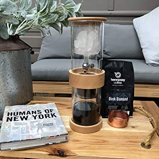 Best drip coffee system Reviews