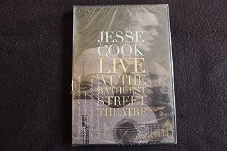 Best jesse cook live dvd Reviews