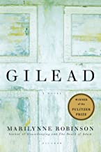 Best the gilead trilogy Reviews