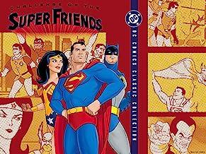 Super Friends Season 3