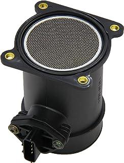 MAPCO 42525 Luftmassensensor