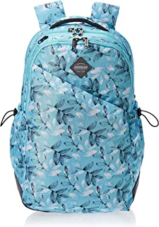 American Tourister PIXIE