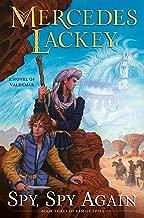 Best mercedes lackey ebooks Reviews