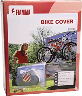 FIAMMA 136/550 Bike Cover Small for 2-3 Bikes