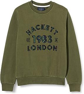 Amazon.co.uk: £25 £50 Knitwear Boys: Clothing
