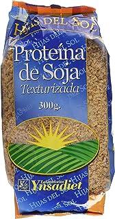 comprar comparacion Hijas Del Sol Proteína Soja - 300 gr