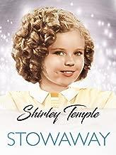 Stowaway Shirley Temple