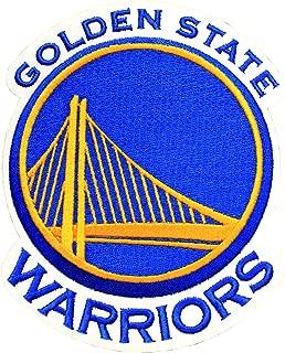 Best golden state warriors emblem Reviews