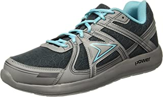 Power Men's Barone Running Shoes