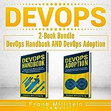 DevOps: 2-Book Bundle: DevOps Handbook and DevOps Adoption