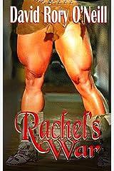 Rachel's War Kindle Edition